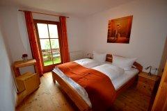 bergchalet-alpenrose-wachterhof00007.jpg