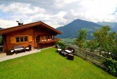 bergchalet-alpenrose-wachterhof00009.jpg