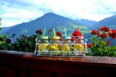 bergchalet-alpenrose-wachterhof00014.jpg