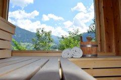 bergchalet-alpenrose-wachterhof00023.jpg