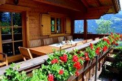 bergchalet-alpenrose-wachterhof00024.jpg