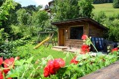 bergchalet-alpenrose-wachterhof00028.jpg