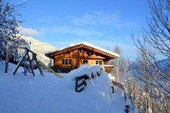 bergchalet-alpenrose-wachterhof00031.jpg