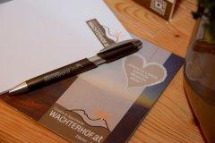 bergchalet-alpenrose-wachterhof00035.jpg