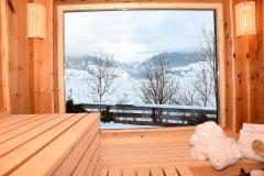 bergchalet-alpenrose-wachterhof00064.jpg