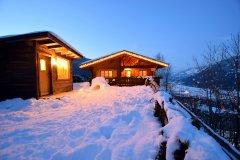bergchalet-alpenrose-wachterhof00079.jpg