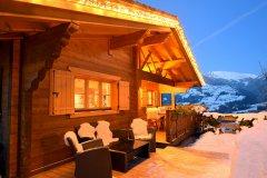 bergchalet-alpenrose-wachterhof00083.jpg