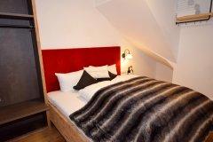comfort-chalet-muehle-wachterhof00085.jpg