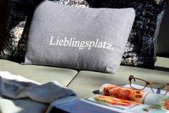 premium-chalet-zirbe-wachterhof00027.jpg