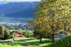 wildhuette-wachterhof00013.jpg